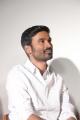 Actor Dhanush @ VIP 2 Press Meet Stills