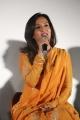 Director Soundarya Rajinikanth @ VIP 2 Press Meet Stills