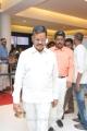 Producer Kalaipuli S Thanu @ VIP 2 Press Meet Stills