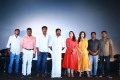 Velaiyilla Pattathari 2 Press Meet Stills