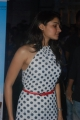 Singer Andrea Jeremiah at Virattu Movie Audio Launch Stills