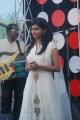 Virattu Movie Audio Launch Photos