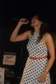 Singer Andrea Jeremiah at Virattu Movie Audio Launch Photos