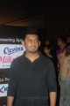 Actor Sujiv at Virattu Movie Audio Launch Photos