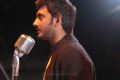 Actor Sujiv in Virattu Tamil Movie Photos