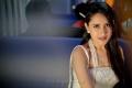 Actress Erica Fernandes in Virattu Movie Photos