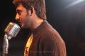 Actor Sujiv in Virattu Movie Photos