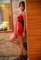 Actress Erica Fernandez in Virattu Movie Stills