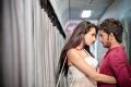 Sujiv, Erica Fernandez in Virattu Movie Stills