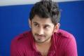 Actor Sujiv in Virattu Movie Stills