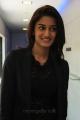 Actress Erica Fernandes at Virattu Single Track Launch Stills