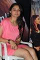 Andrea Jeremiah at Virattu Single Track Launch Stills