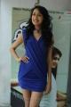 Actress Pragya at Virattu Single Track Launch Stills