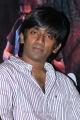 Music Director Dharan Kumar at Virattu Single Track Launch Stills