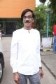 Actor Manobala @ Virumaandikum Sivanaandikum Audio Launch Photos