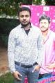 Actor Sanjay @ Virumaandikum Sivanaandikum Audio Launch Photos