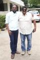 Vincent Selva, Mysskin @ Virumaandikum Sivanaandikum Audio Launch Photos