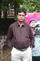 Virumaandikum Sivanaandikum Audio Launch Photos