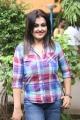 Actress Sona Heiden @ Virumaandikum Sivanaandikum Audio Launch Photos