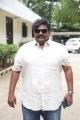 Mysskin @ Virumaandikum Sivanaandikum Audio Launch Photos