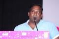 Actor Robo Shankar @ Virumaandikum Sivanaandikum Audio Launch Photos