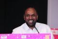 Director Vincent Selva @ Virumaandikum Sivanaandikum Audio Launch Photos