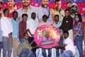 Virumandikum Sivanadikum Audio Launch Photos