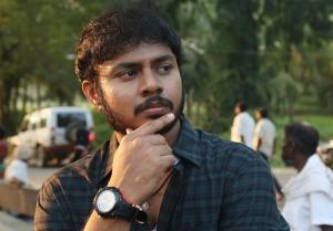 Virumandikum Sivanadikum Movie Photos