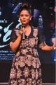 Shilpa Chakravarthy @ Virus Movie Audio Launch Stills