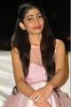 Nidhisha Reddy @ Virus Movie Audio Launch Stills