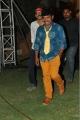 Sampoornesh Babu @ Virus Movie Audio Launch Stills