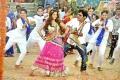 Geeth Shah, Sampoornesh Babu in Virus Movie Latest Stills