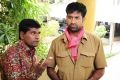 Actor Vennela Kishore in Virus Movie Latest Stills