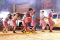 Actor Sampoornesh Babu in Virus Movie Latest Stills
