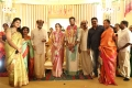 KS Ravikumar @ Vishagan Soundarya Rajinikanth Marriage Photos HD