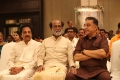 Ravi Raghavendra, Rajinikanth, Kamal Haasan @ Vishagan Soundarya Rajinikanth Marriage Photos HD