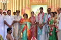 vishagan-vanangamudi-soundarya-rajinikanth-marriage-photos-hd