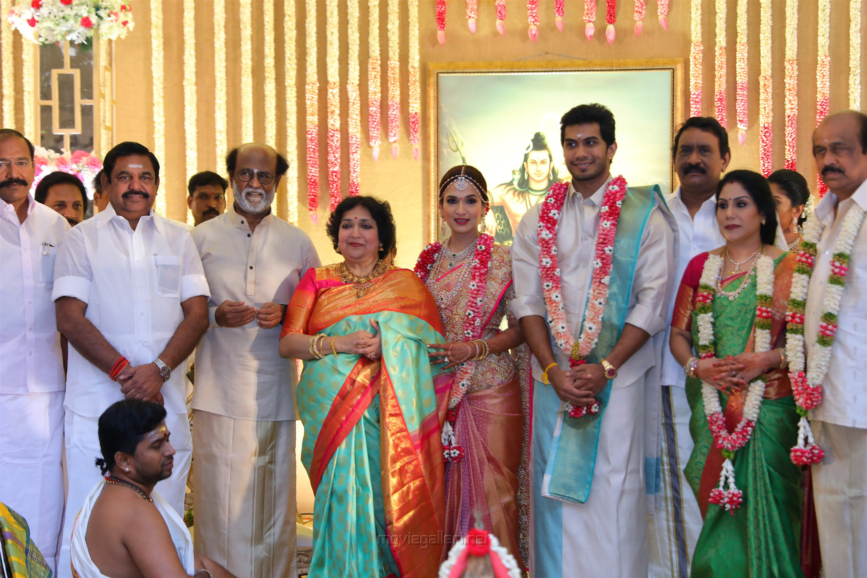 vishagan-vanangamudi-soundarya-rajinikanth-marriage-photos-hd