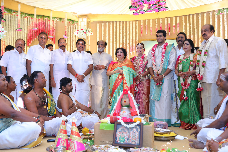 vishakan-vanangamudi-soundarya-rajinikanth-marriage-photos-hd