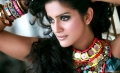 Actress Vishakha Singh Photoshoot Stills