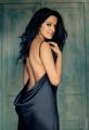Actress Vishakha Singh Spicy Hot Photoshoot Stills