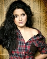 Tamil Actress Vishakha Singh Hot Photoshoot Stills