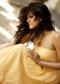 Actress Vishakha Singh Hot Photoshoot Stills