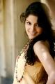 Actress Vishakha Singh Hot Photo Shoot Stills