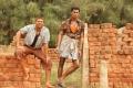 Vishal and Arya Avan Ivan Movie Images