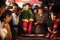 Tamil Actor Vishal Birthday Celebration 2013 Stills