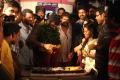 Vikranth @ Actor Vishal Birthday Celebration 2013 Stills