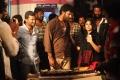 Suseenthiran @ Actor Vishal Birthday Celebration 2013 Stills