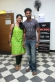 Vikranth @ Vishal Film Factory Chicago Musical Photos