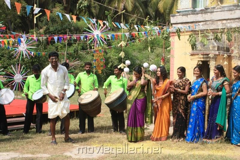 Vijay tv pongal movies 2013 : The simpsons movie full movie